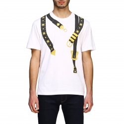Versace clothing, Code:  A85176 A228806 WHITE