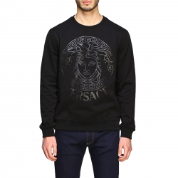 Versace clothing, Code:  A85324 A231242 BLACK
