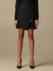 Versace clothing, Code:  A85468 A224249 BLACK