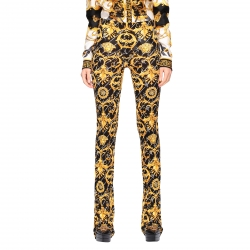 Versace clothing, Code:  A85698A233237 BLACK