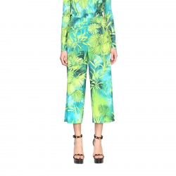 Versace clothing, Code:  A85702 A234700 GREEN