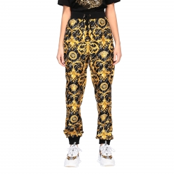 Versace clothing, Code:  A85703A232981 BLACK