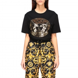 Versace clothing, Code:  A85756A228806 BLACK