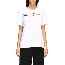 Versace clothing, Code:  A85757 A228806 WHITE