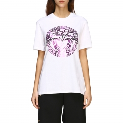 Versace clothing, Code:  A85759 A228806 WHITE