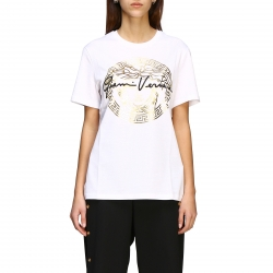 Versace clothing, Code:  A85760 A228806 WHITE