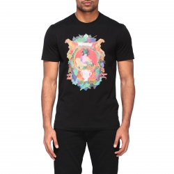 Versace clothing, Code:  A85991 A228806 BLACK