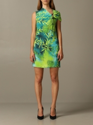 Versace clothing, Code:  A86191 A234700 GREEN