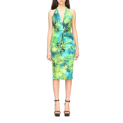 Versace clothing, Code:  A86291 A234702 GREEN