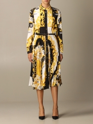 Versace clothing, Code:  A87067 A235726 GOLD