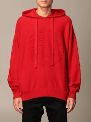 Versace clothing, Code:  A87203 A235893 RED