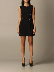 Versace clothing, Code:  A87297 A208429 BLACK