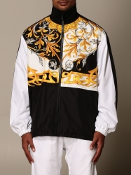 Versace clothing, Code:  A87348 A235725 GOLD