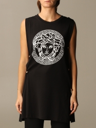 Versace clothing, Code:  A87452 A228806 BLACK