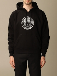 Versace clothing, Code:  A87475 A229724 BLACK