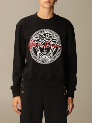 Versace clothing, Code:  A87516 A231242 BLACK
