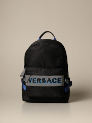 Versace accessories, Code:  DFZ8069 DNY2R BLACK