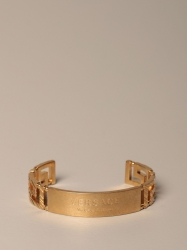 Versace accessories, Code:  DG08157 DJMT GOLD