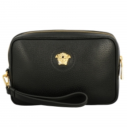 Versace accessories, Code:  DL24197 DGOVV BLACK