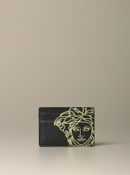 Versace accessories, Code:  DPN2467 DVTG4M BLACK