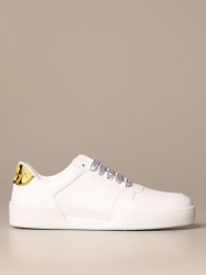 Versace shoes, Code:  DST239D DV36G WHITE