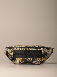 Versace Jeans Couture accessories, Code:  E1YZAB6371594 BLACK