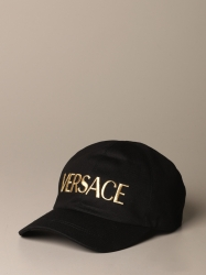 Versace accessories, Code:  ICAP006 A234764 BLACK