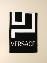 Versace accessories, Code:  ISC3003 A236140 BLACK