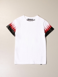 Vision Of Super clothing, Code:  VOS KW1DOUBLE WHITE
