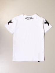 Vision Of Super clothing, Code:  VOS KW1STARB WHITE