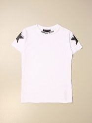 Vision Of Super clothing, Code:  VOS KW1STARS WHITE