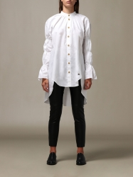 Vivienne Westwood clothing, Code:  15010049 WHITE