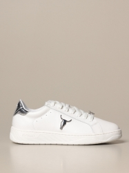 Windsorsmith shoes, Code:  WSPGALAXY WHITE