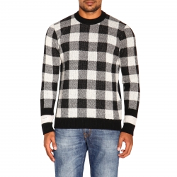 Woolrich clothing, Code:  WOMAG1875 UF0357 GREY