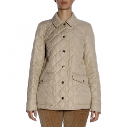 Woolrich clothing, Code:  WWCPS2663 CN02 SAND