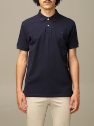 Xc clothing, Code:  POLO GALASSIA NAVY