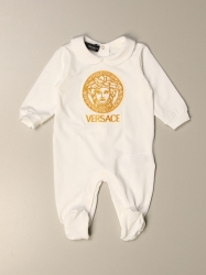 Young Versace clothing, Code:  YE000175YA00019 WHITE