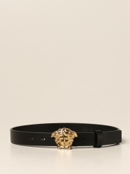 Young Versace accessories, Code:  YMX00002YB00288 BLACK