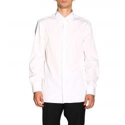 Z Zegna clothing, Code:  9DTULR 605 WHITE