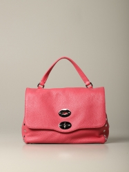 Zanellato handbags, Code:  0612018 STRAWBERRY