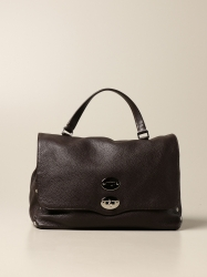 Zanellato handbags, Code:  0613118 BROWN