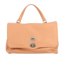 Zanellato handbags, Code:  0613118 PEACH