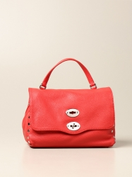 Zanellato handbags, Code:  0613118 RED