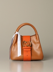 Zanellato handbags, Code:  06415PN LEATHER