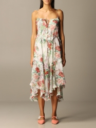 Zimmermann clothing, Code:  3126DBTD MULTICOLOR