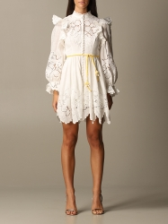Zimmermann clothing, Code:  8192DCAR IVORY