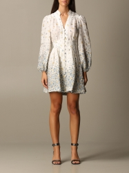 Zimmermann clothing, Code:  8893DCAR MULTICOLOR
