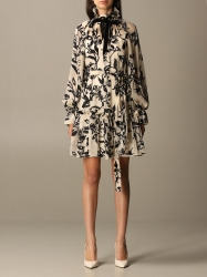 Zimmermann clothing, Code:  8962DLAD CREAM