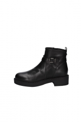 Albano shoes Classic Collection, Code:  1020AVITBLK