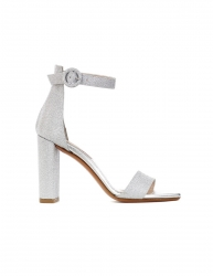 Albano shoes Spring/Summer, Code:  4055SIL